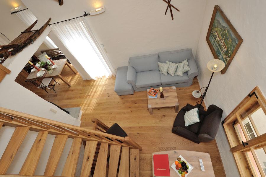 Apartment III