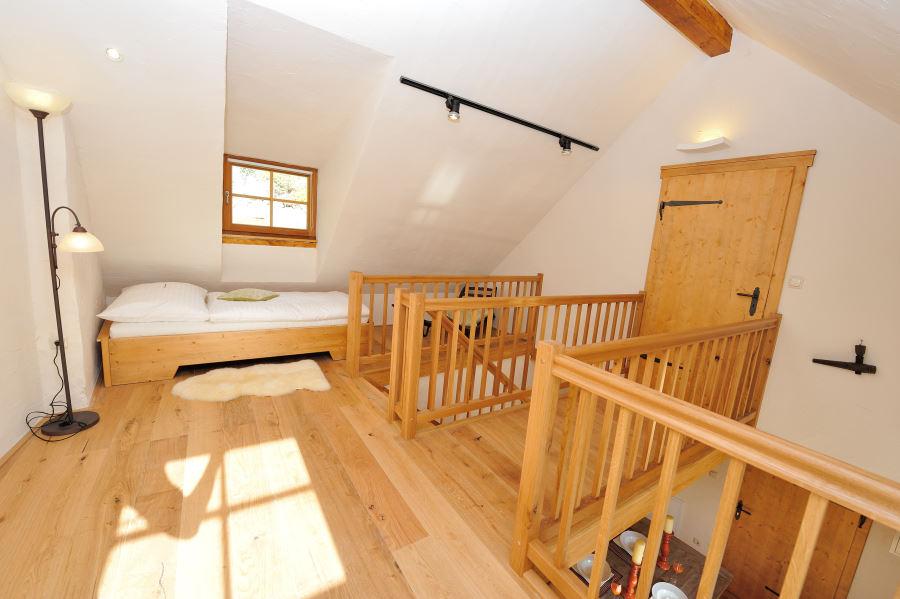 Apartment I