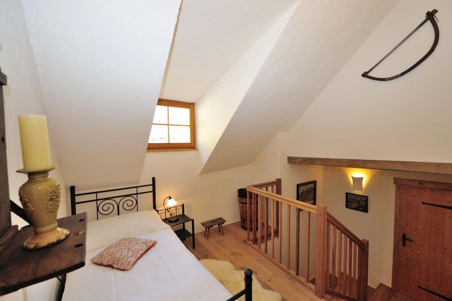 Apartment II
